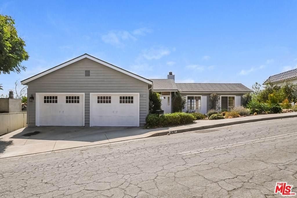 812 Loma Vista Place - Photo 1