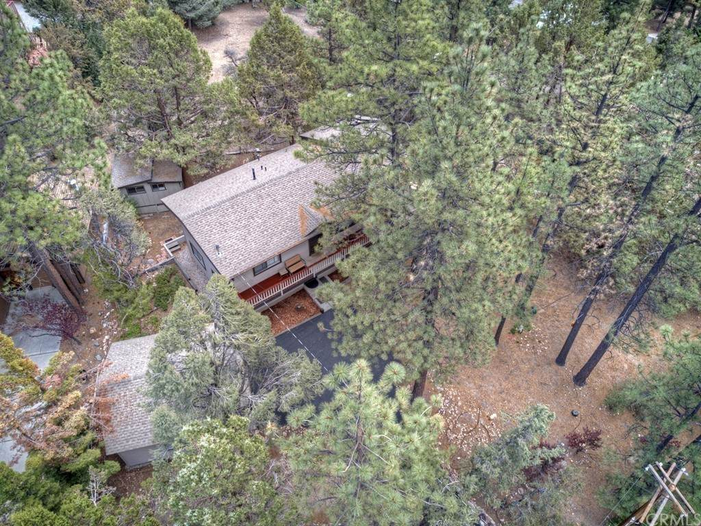 1068 Lookout Mountain Road - Photo 1