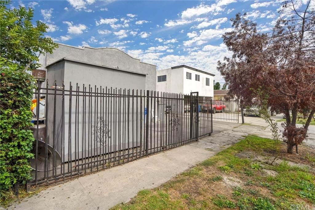 2651 Cloverdale Avenue - Photo 1