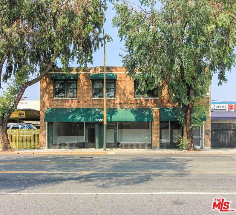3720 San Fernando Road - Photo 1