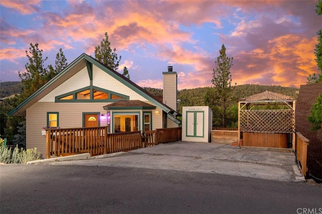 42889 Monterey Street - Photo 1