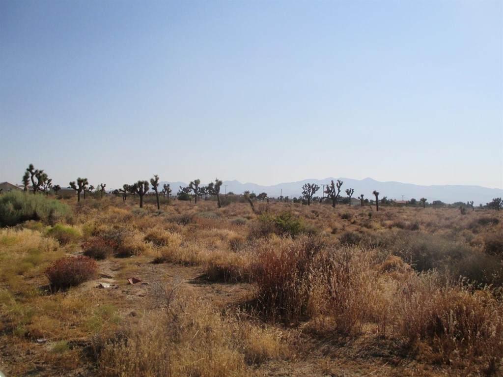 0 Columbine Road - Photo 1