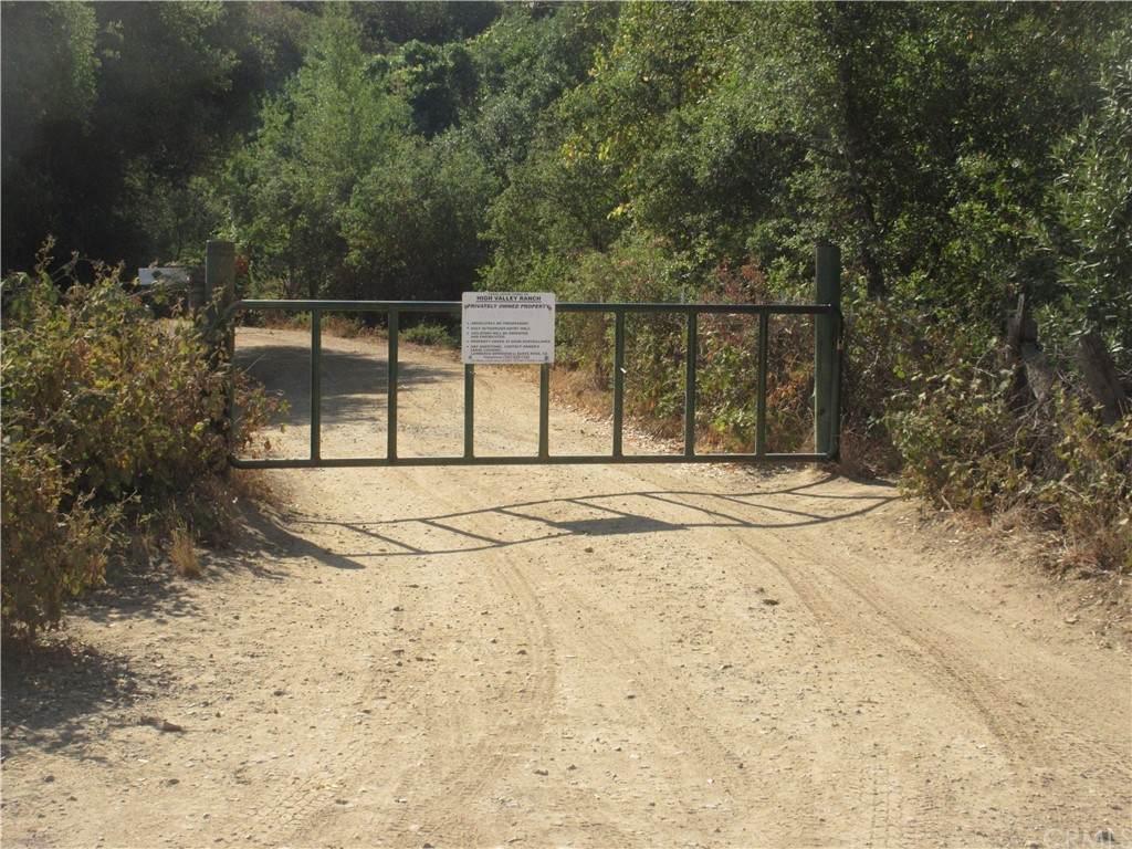 12985 Adobe Creek Road - Photo 1