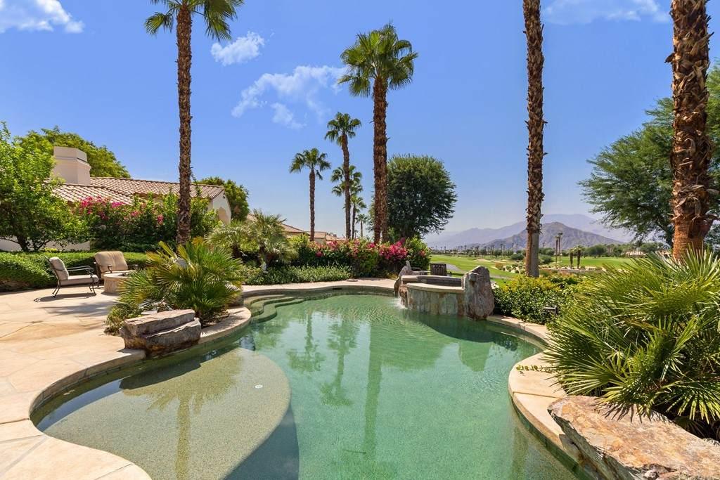 79953 Rancho La Quinta Drive - Photo 1