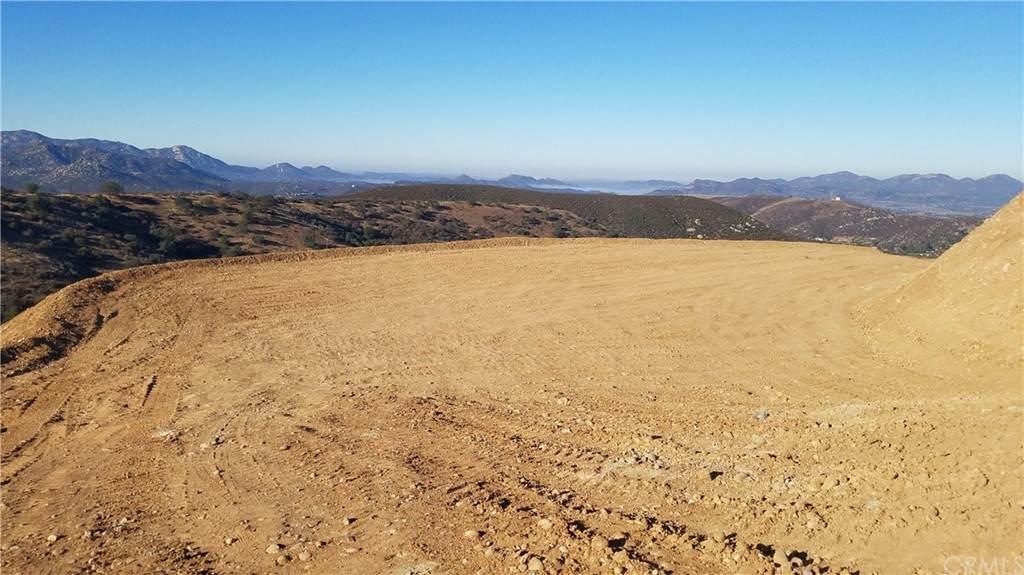 24545 Starlight Mountain Road - Photo 1