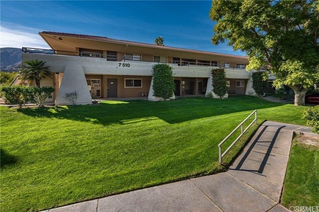 510 Villa Court - Photo 1
