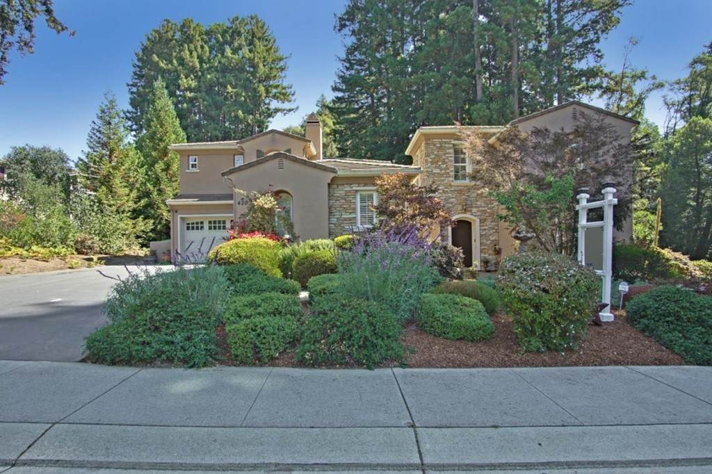 420 Henry Cowell Drive - Photo 1