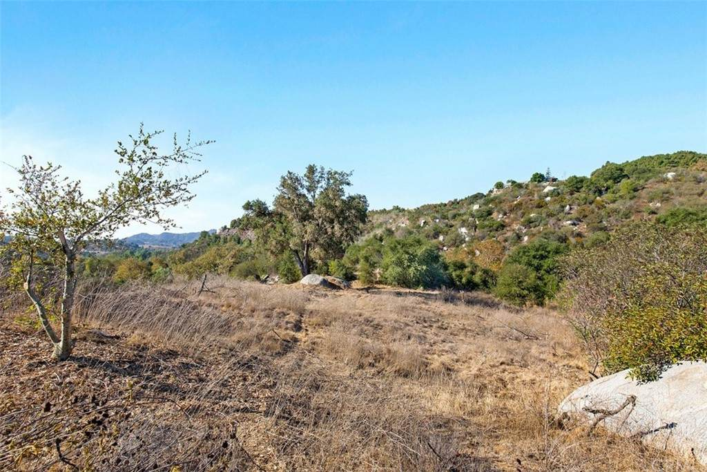 0 Cliffwood Trail - Photo 1