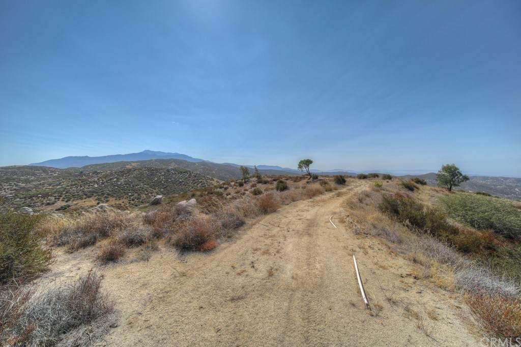 13 Mt Edna - Photo 1