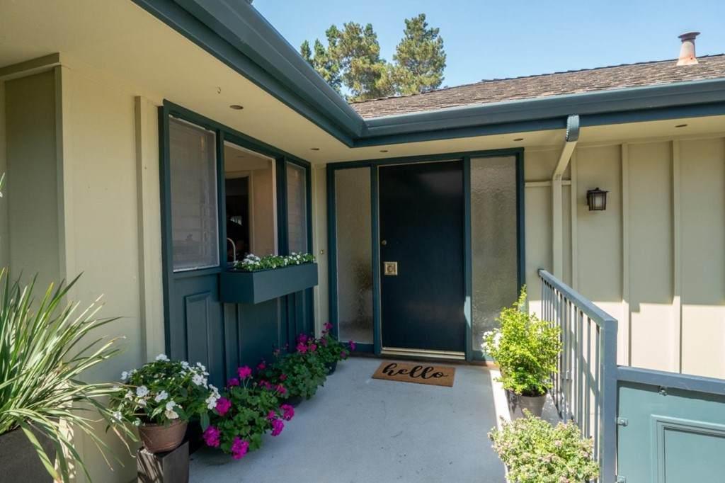115 Del Mesa Carmel - Photo 1