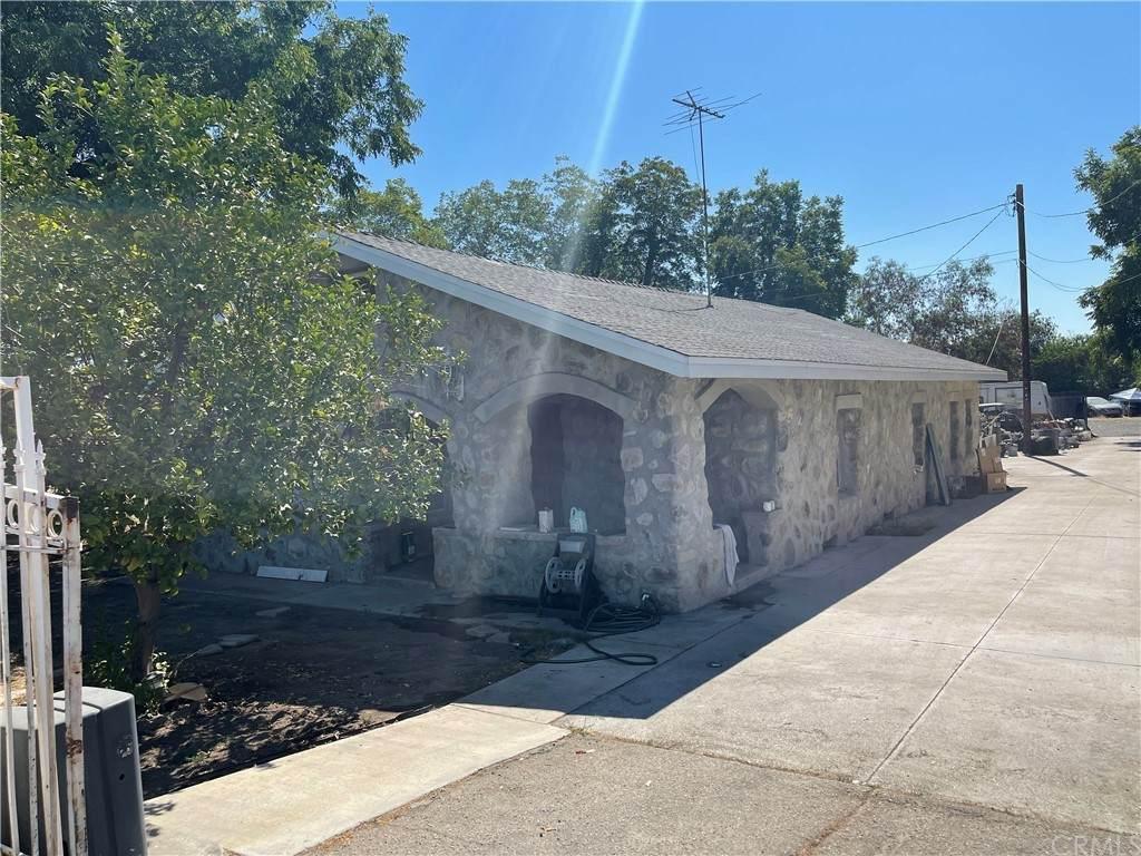 1535 Tippecanoe Avenue - Photo 1