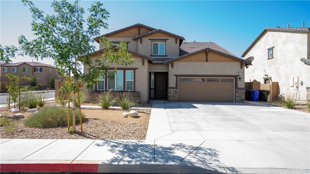 11779 Andrews Place - Photo 1