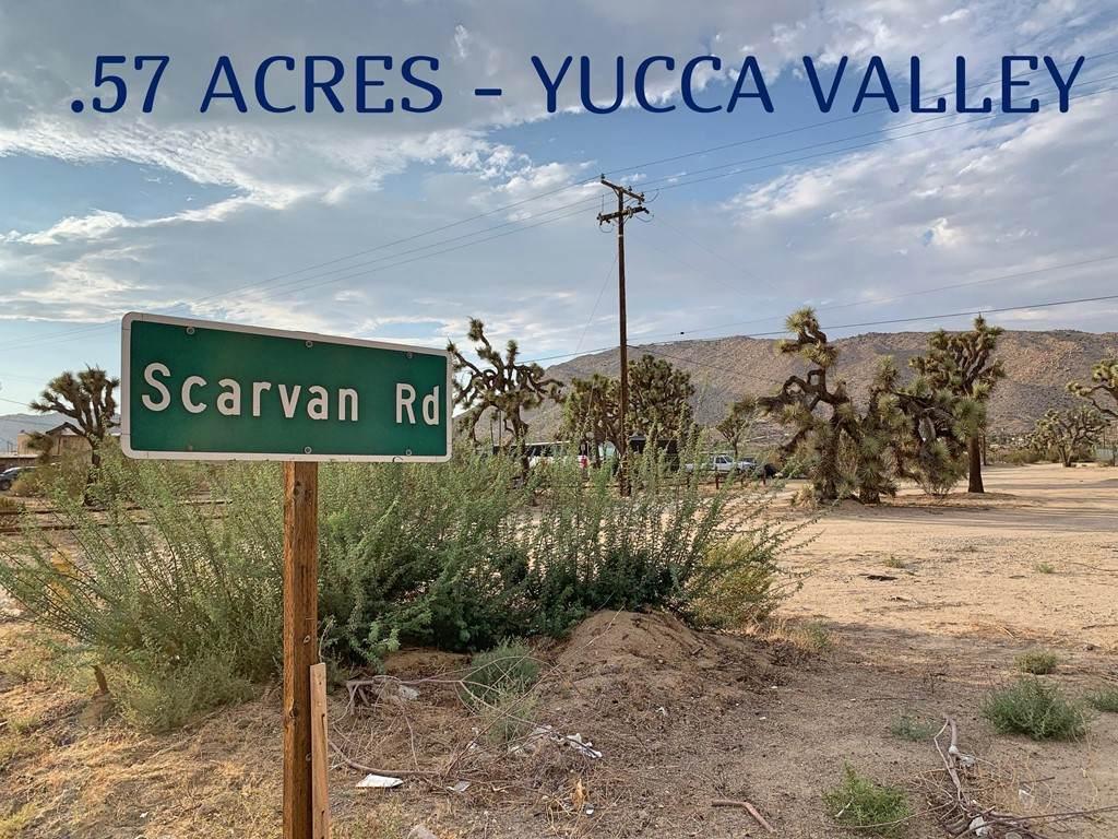 0 Scarvan Road - Photo 1