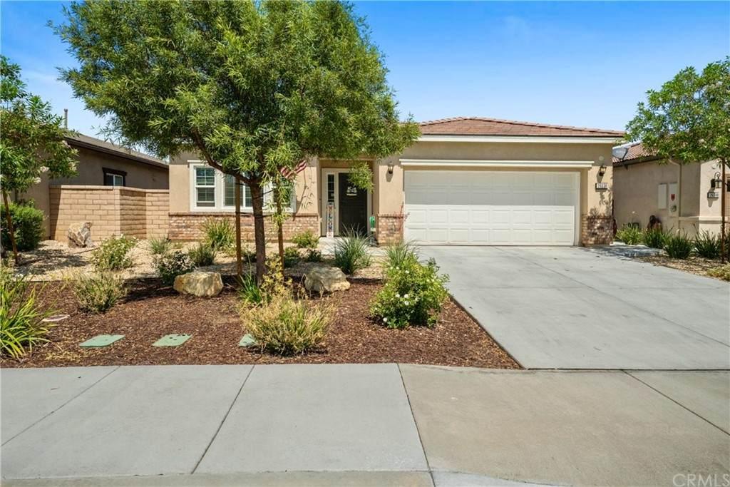 26338 Desert Rose Lane - Photo 1