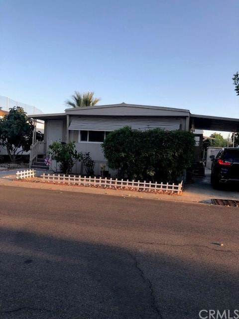 1441 Paso Real Avenue #210, Rowland Heights, CA 91748 (#TR21197197) :: Wendy Rich-Soto and Associates