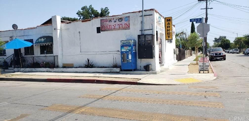 9502 Anzac Avenue - Photo 1