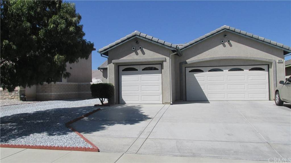 12970 Nelliebell Drive - Photo 1