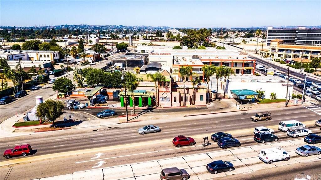 2745 Rosemead Boulevard - Photo 1