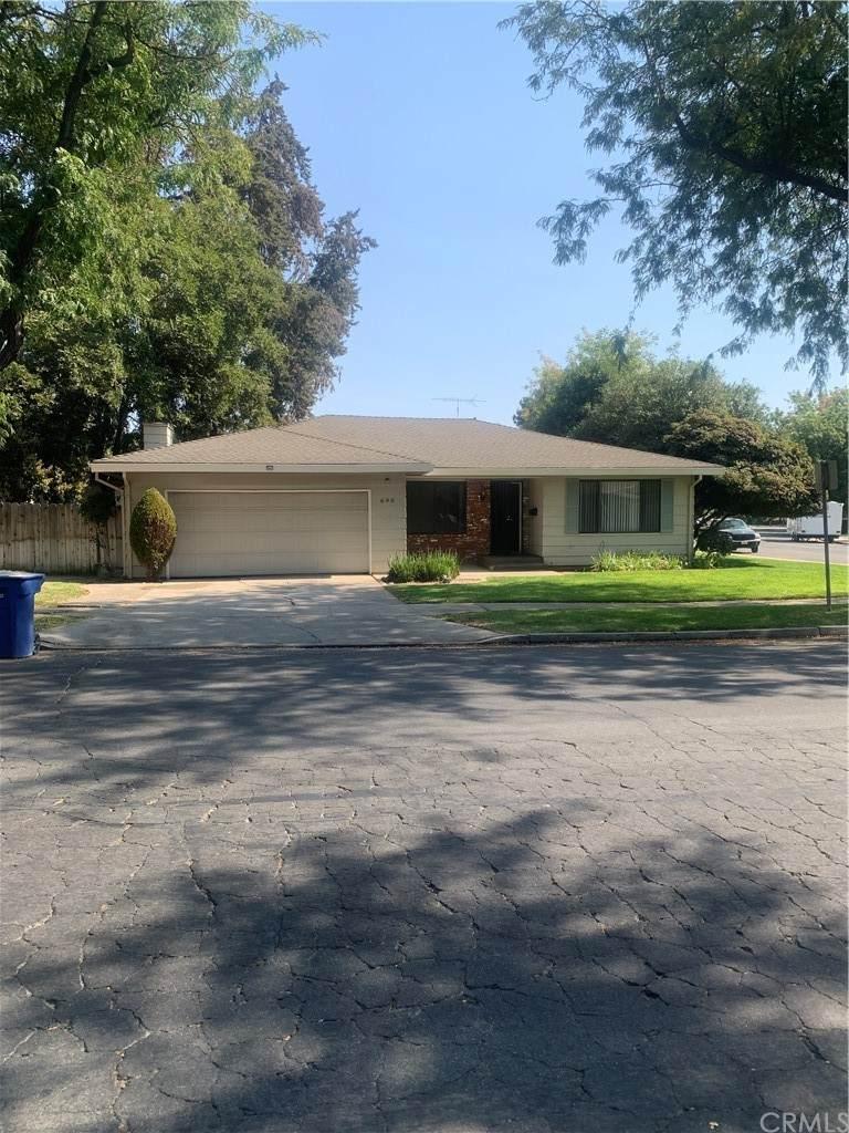 690 Buena Vista Drive - Photo 1