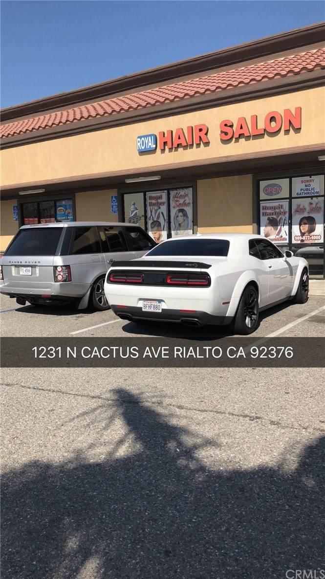1231 Cactus Avenue - Photo 1