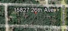 15827 26th Avenue - Photo 1