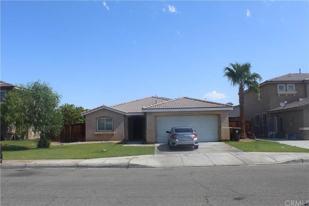 83222 Los Cabos Avenue - Photo 1