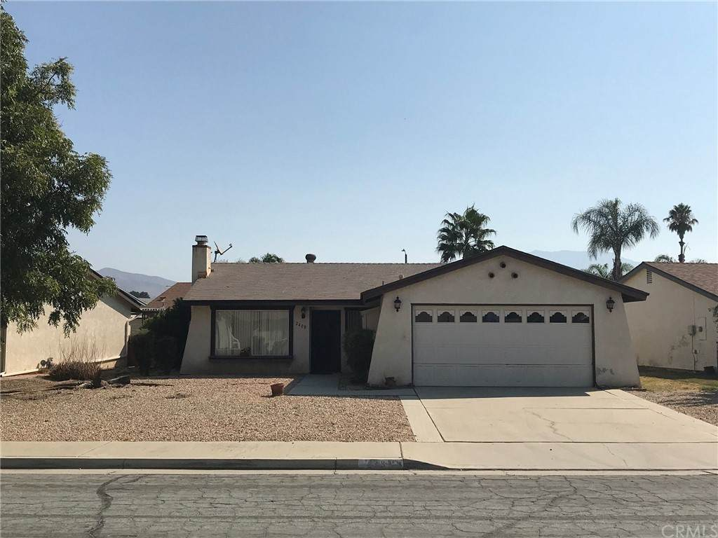 2408 El Rancho Circle - Photo 1