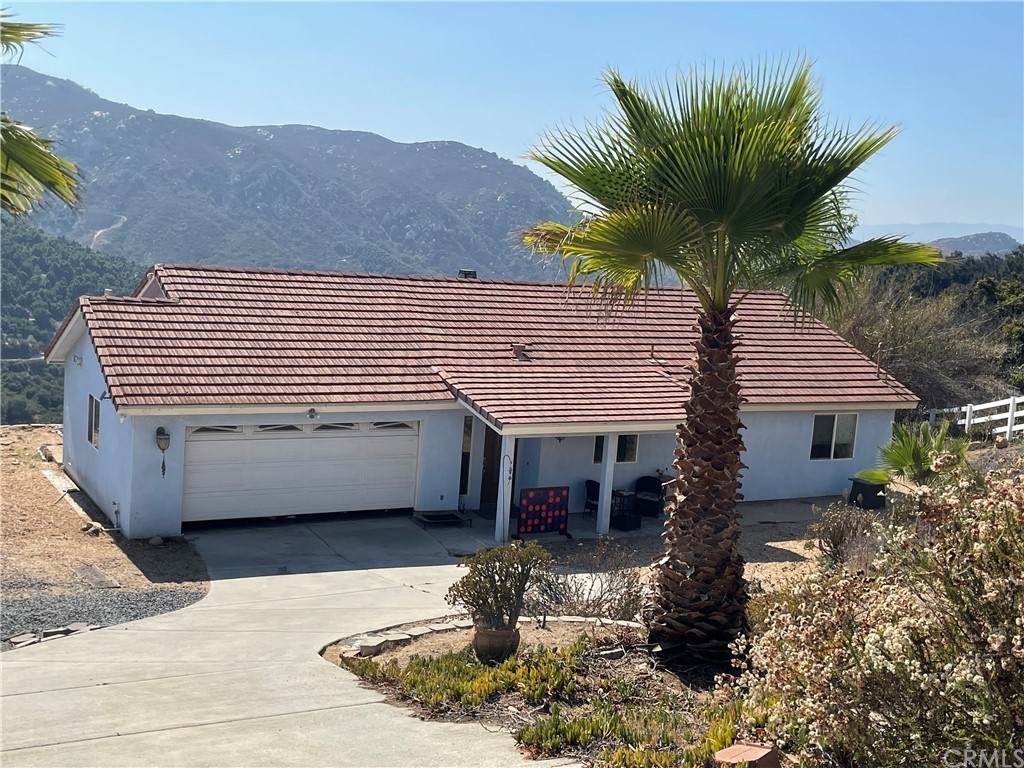 10432 Couser Way - Photo 1