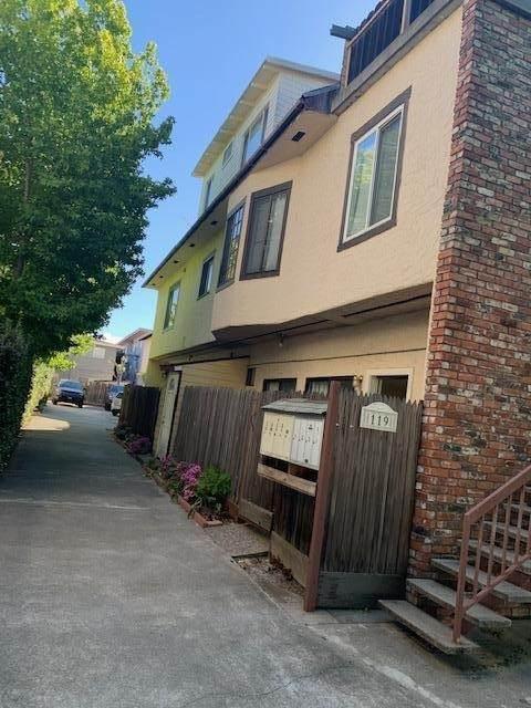 119 Highland Avenue - Photo 1