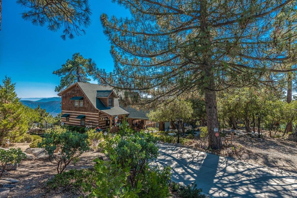 52431 Double View Drive - Photo 1