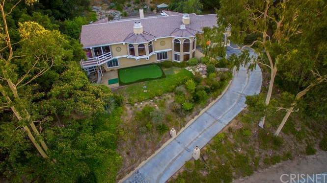 228 Bell Canyon Road - Photo 1
