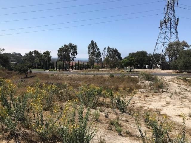 1225 Montecito Ridge Drive, Arroyo Grande, CA 93420 (#PI21199495) :: Swack Real Estate Group | Keller Williams Realty Central Coast