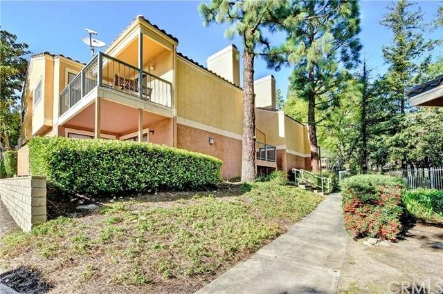 10655 Lemon Avenue #3806, Rancho Cucamonga, CA 91737 (#IN21199530) :: Corcoran Global Living