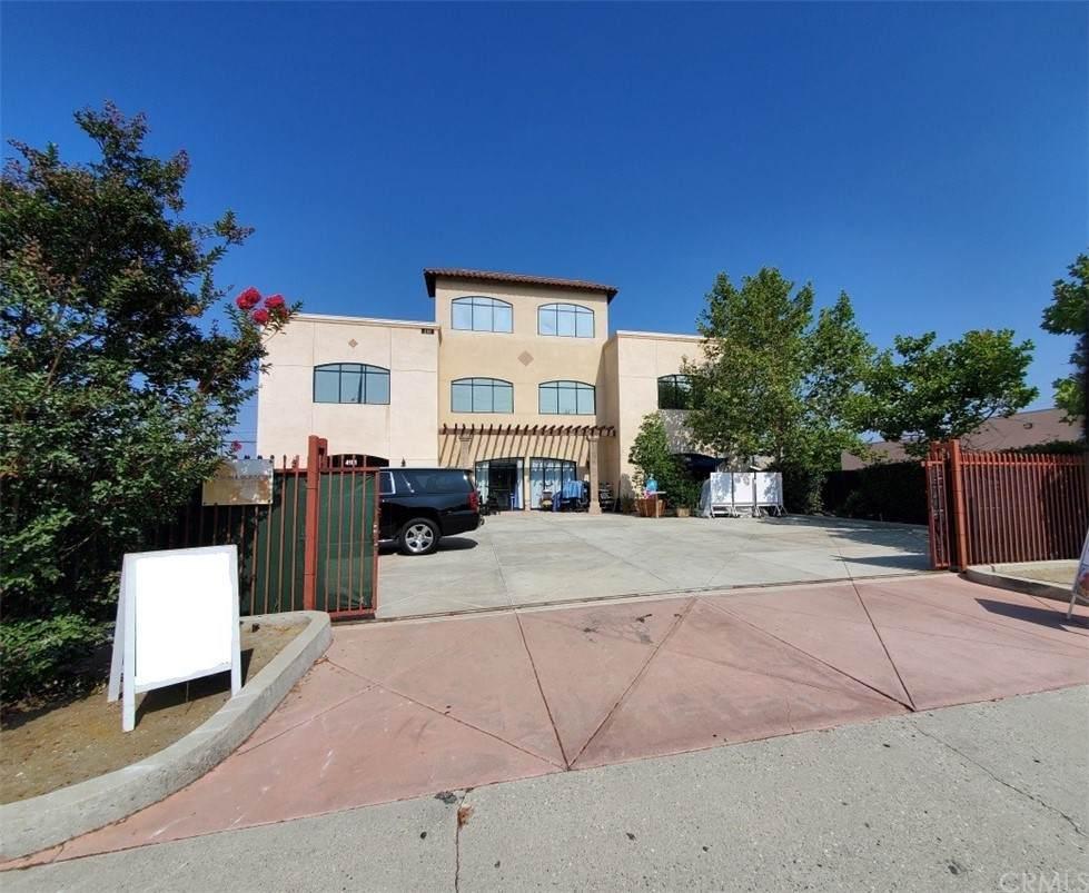 4101 Rosemead Boulevard - Photo 1