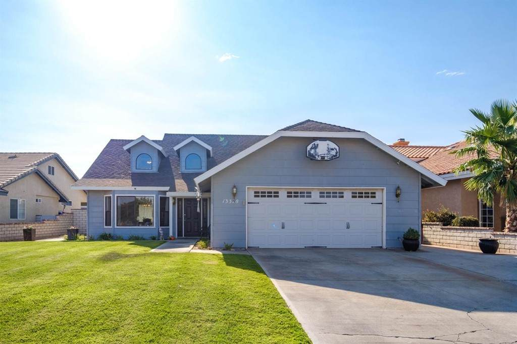 13378 Country Club Drive - Photo 1