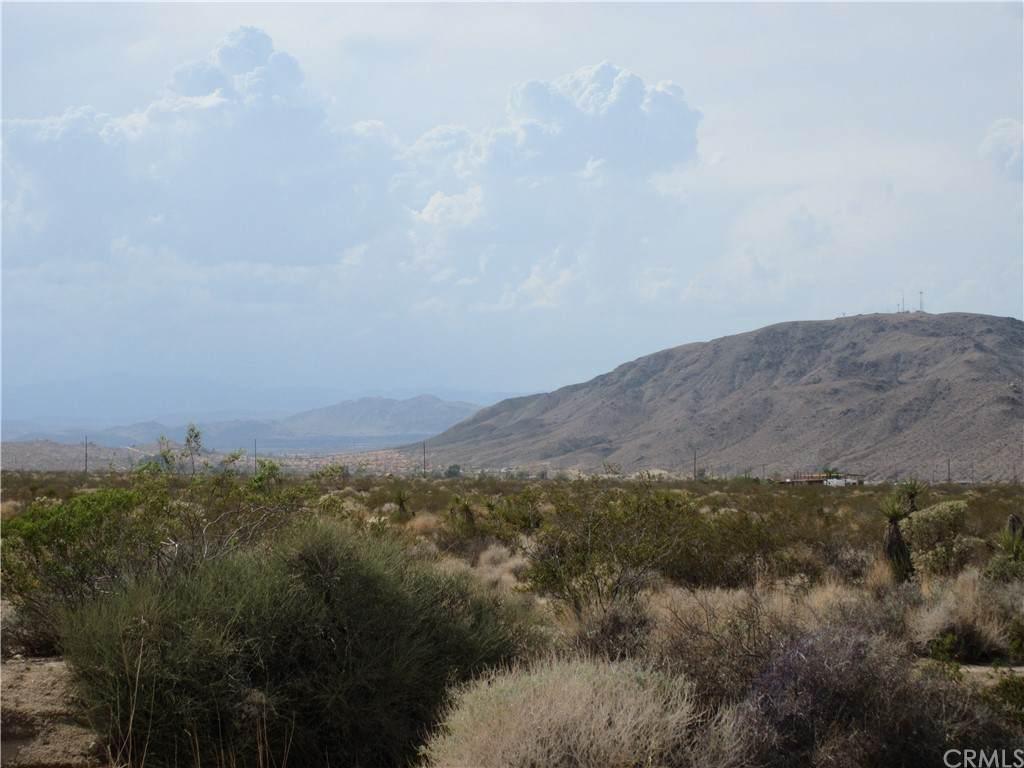0 Copper Mountain Road - Photo 1