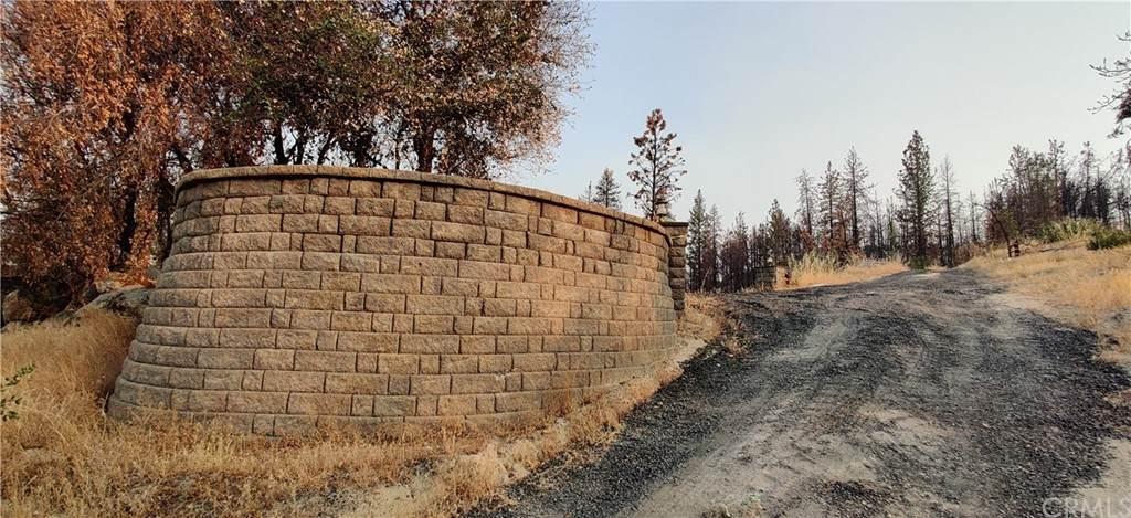 1445 Lumpkin Road - Photo 1