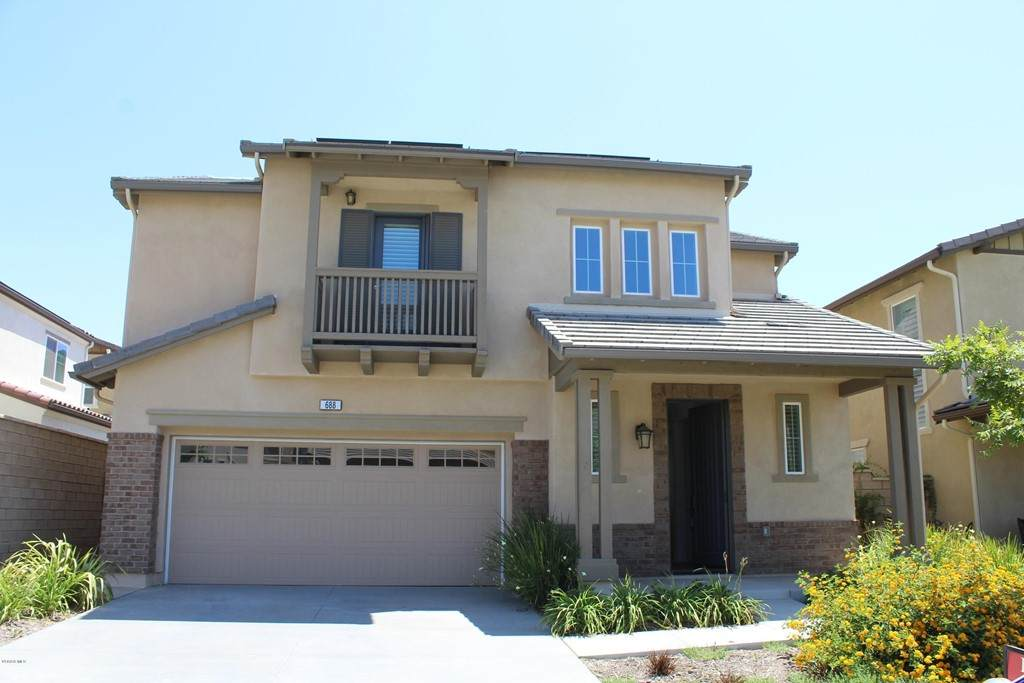 688 Cold Springs Court - Photo 1