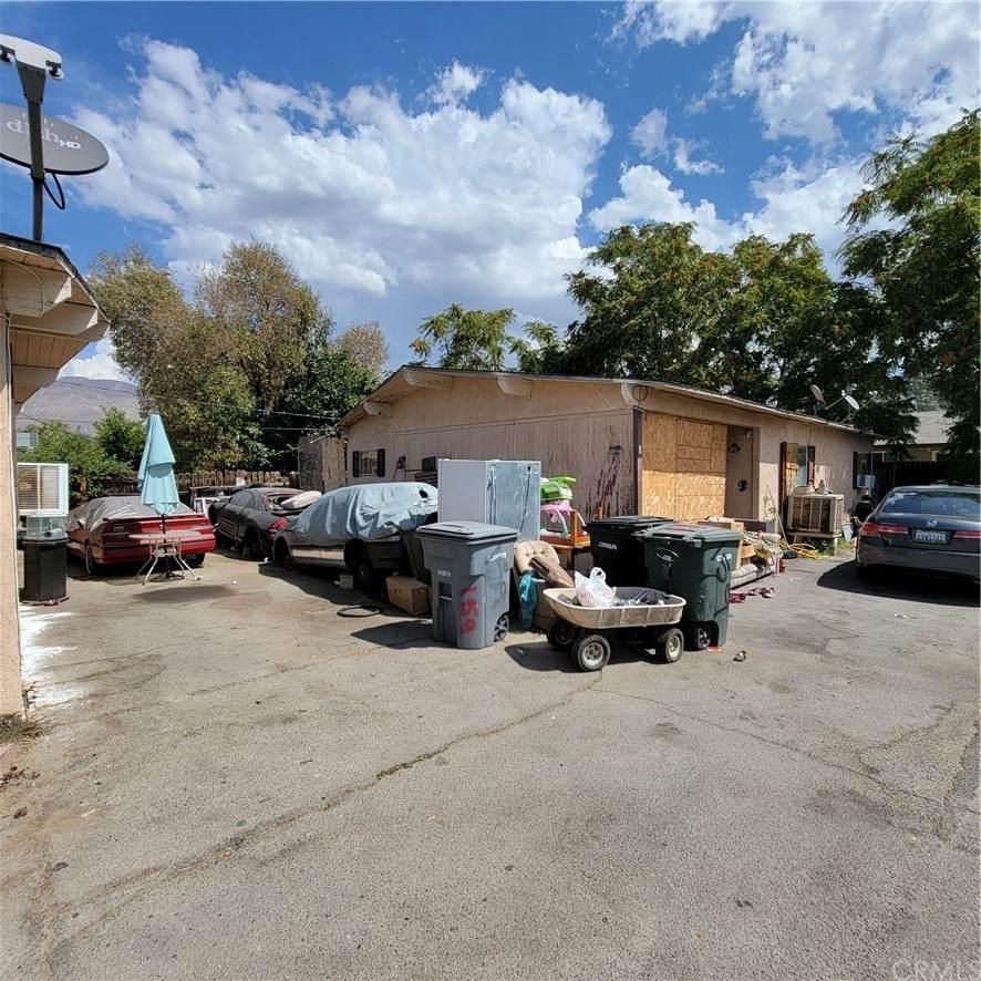 157 Sheriff Avenue - Photo 1