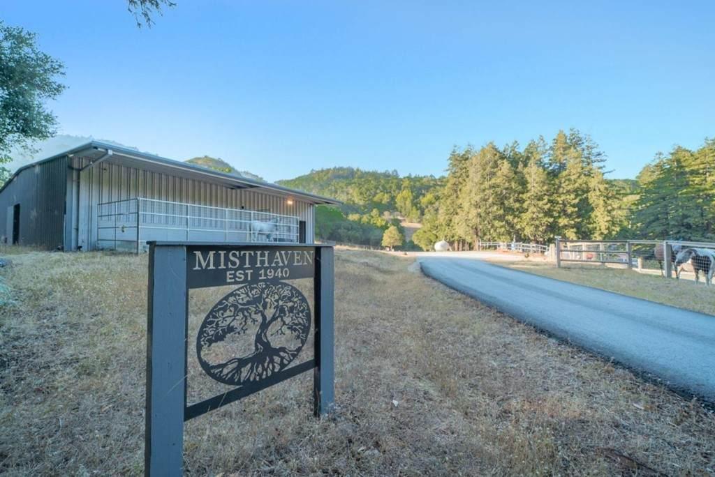 7158 Redwood Retreat Road - Photo 1