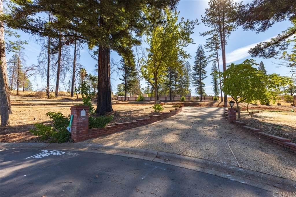 5660 Indian Rock Lane - Photo 1