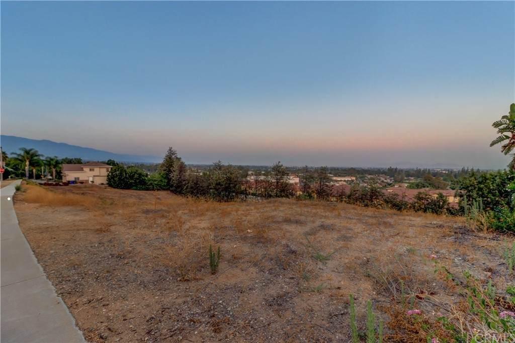 8035 Camino Predera - Photo 1