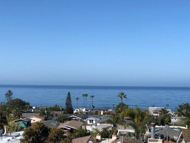 2341 Montgomery Avenue, Cardiff By The Sea, CA 92007 (#210025986) :: The Houston Team | Compass