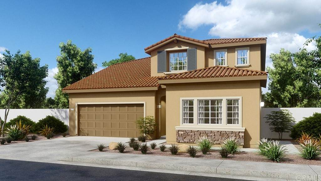 11747 Fresh Meadow Place - Photo 1