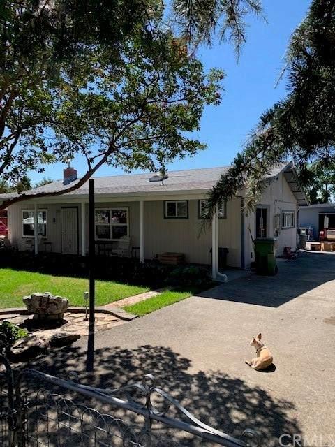 3539 Beach Street, Nice, CA 95464 (#LC21201237) :: Robyn Icenhower & Associates