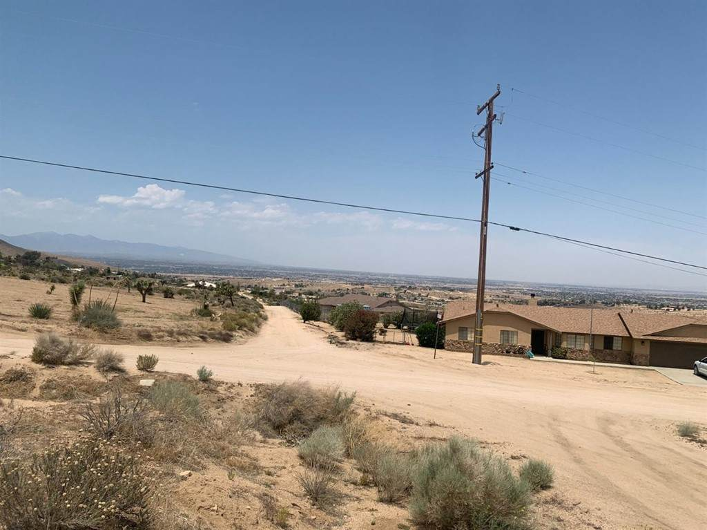 9425 Bonita Vista Street - Photo 1