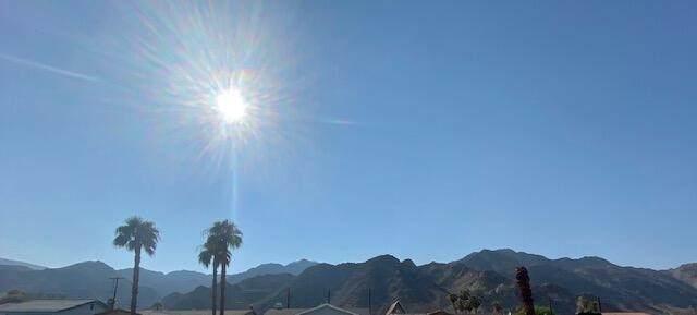 54200 Avenida Juarez, La Quinta, CA 92253 (#219067492DA) :: Steele Canyon Realty