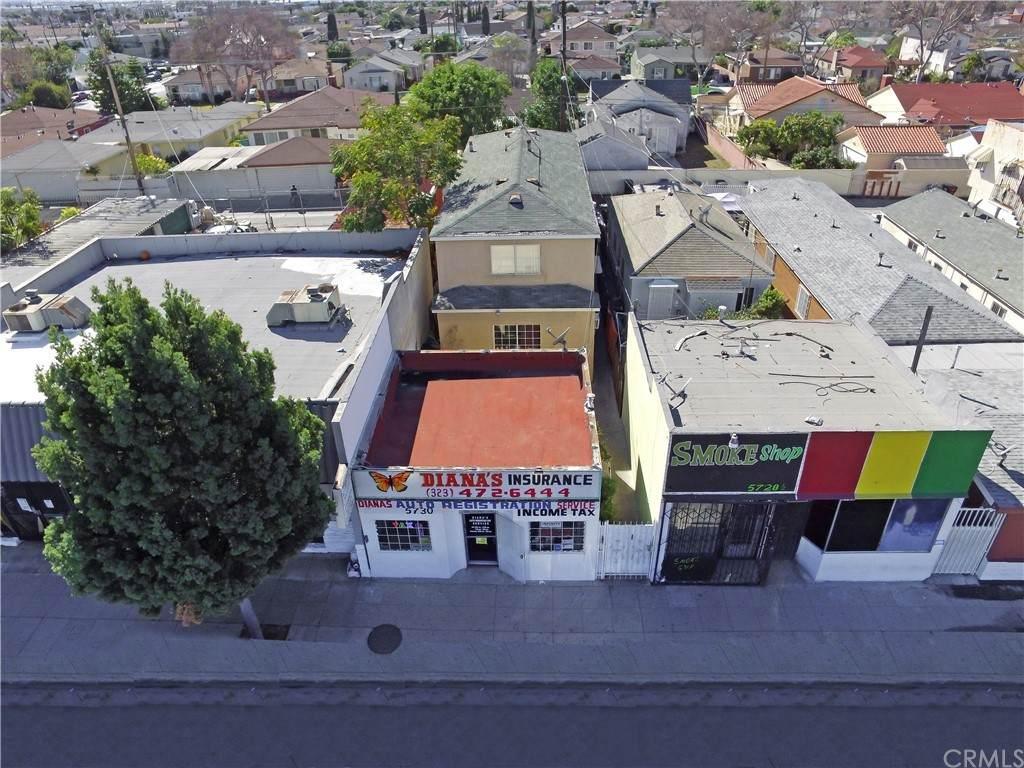 5730 Beverly Boulevard - Photo 1