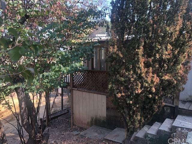 12587 Widgeon Way, Clearlake Oaks, CA 95423 (#LC21202371) :: RE/MAX Empire Properties