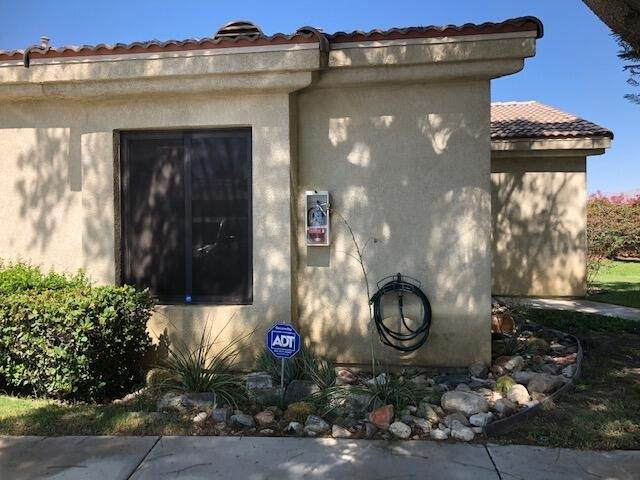 47395 Monroe Street #273, Indio, CA 92201 (#219067526PS) :: The M&M Team Realty